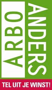 Arboanders-logo