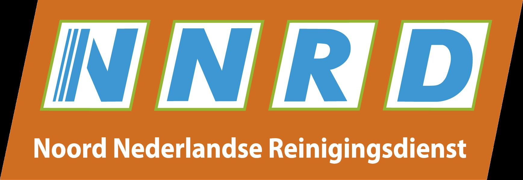 NNRD logo