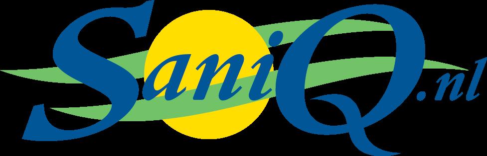Saniq logo