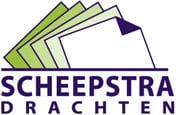 Scheepstra Drachten logo