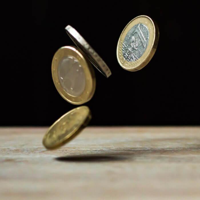 Geld besparen met voordeel partners