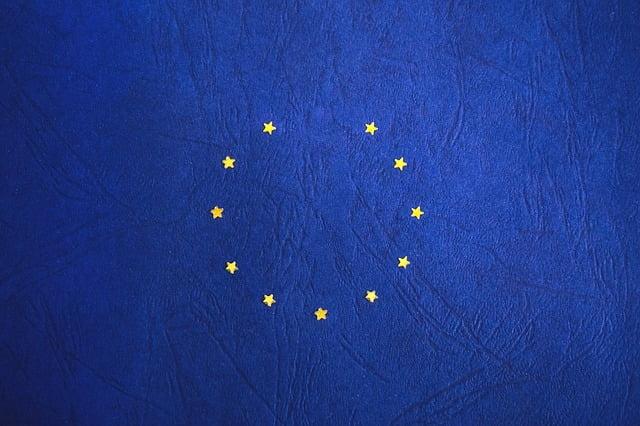 Europese aanbesteding