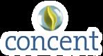 Concent logo