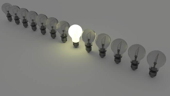 Vrijblijvende energiescan