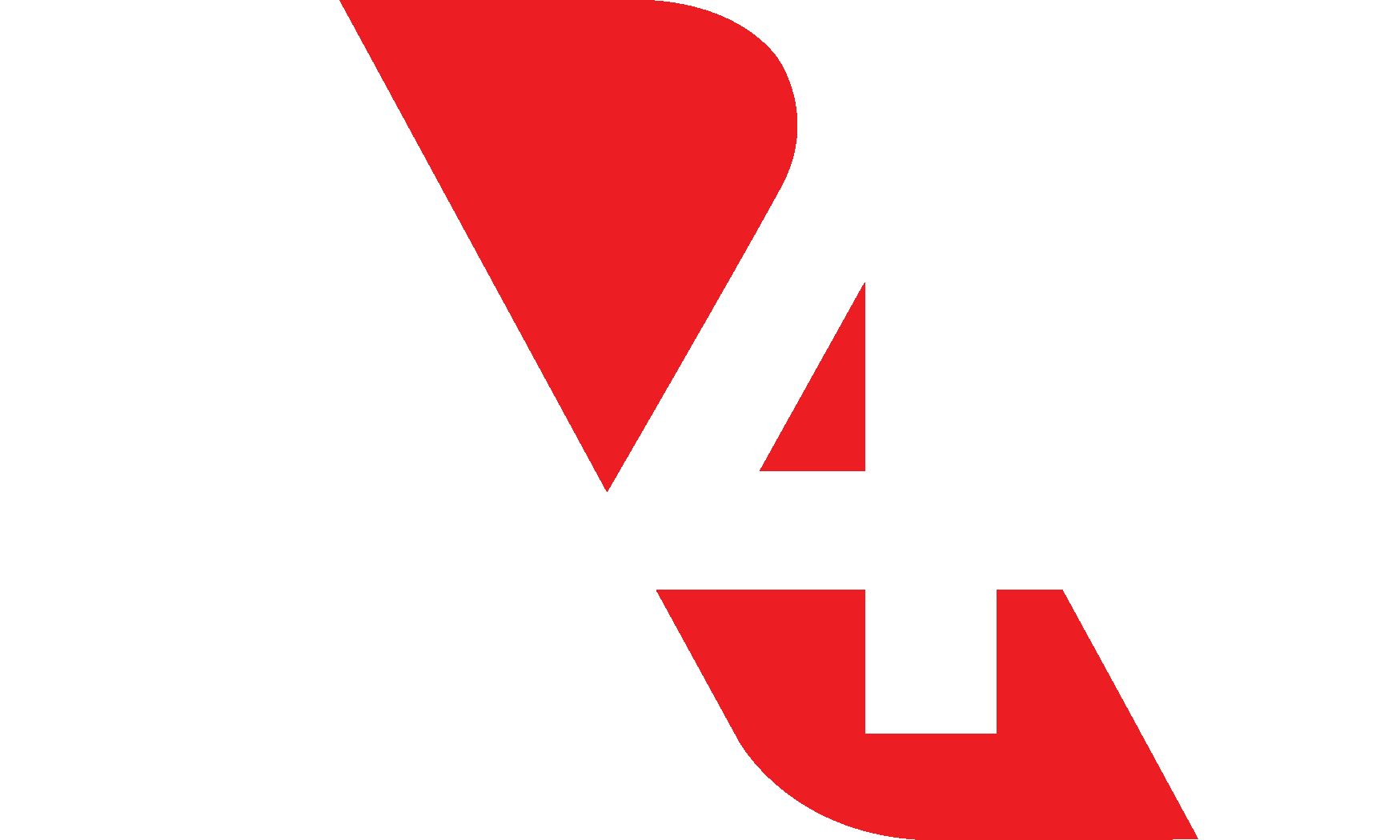 Logo G4S